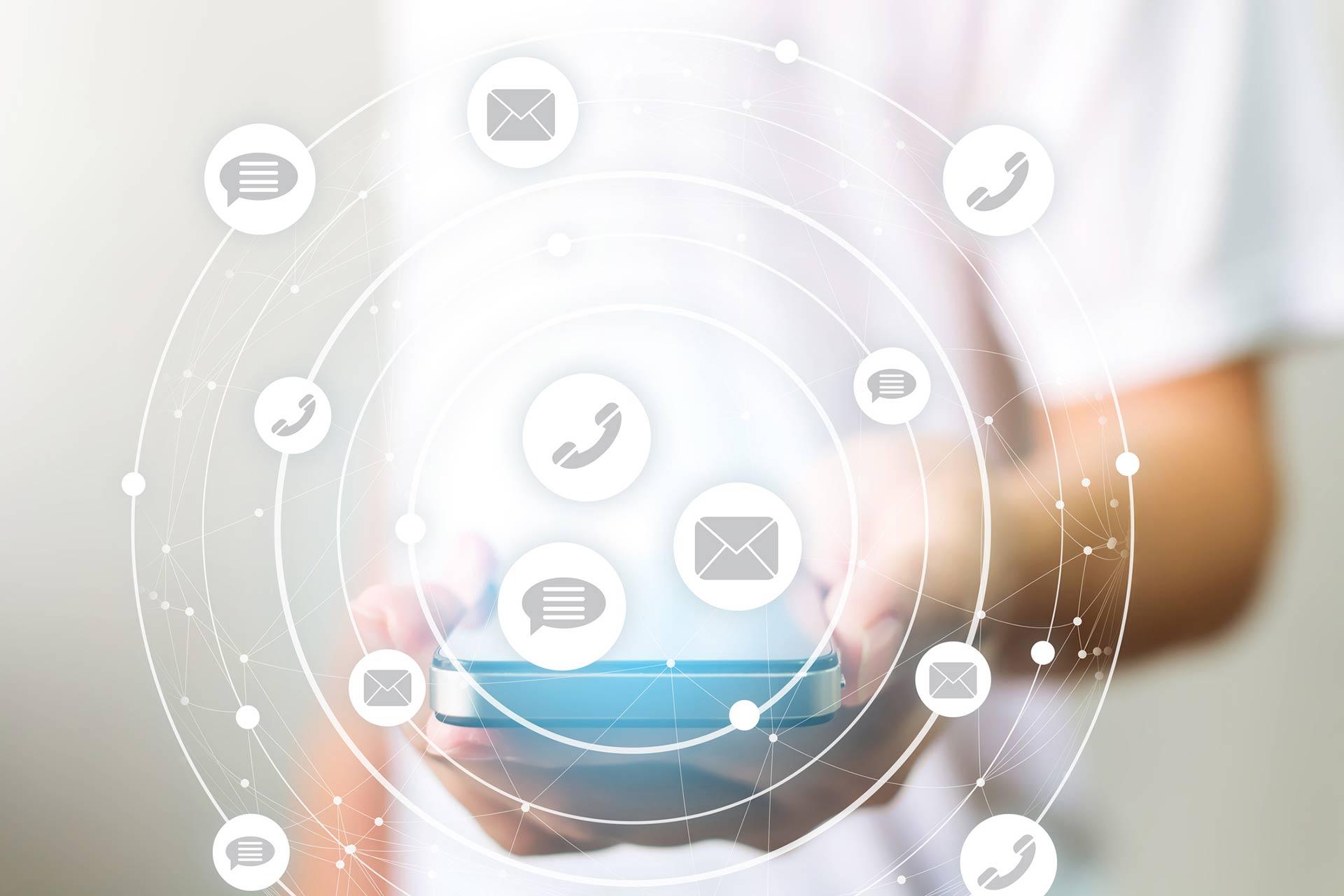 Unanana - digitalni marketing