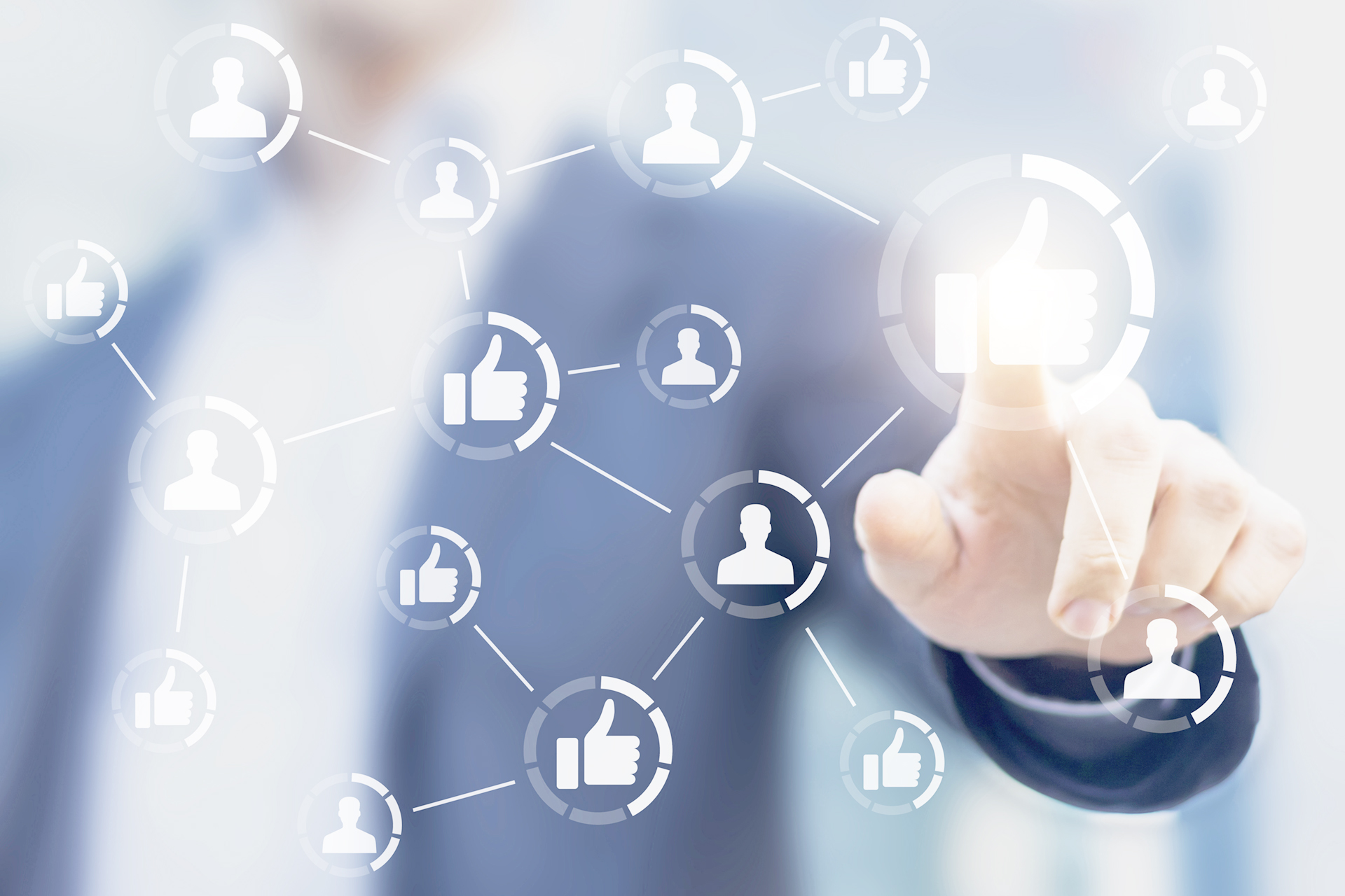 Digitalni marketing - Unanana