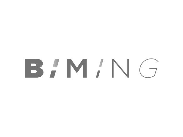 biming-s
